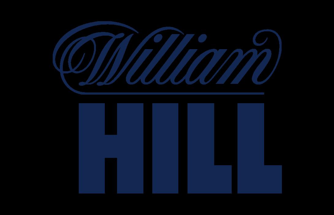 william hill рейтинг букмекеров