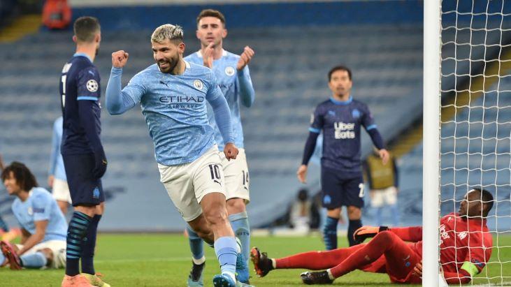 «Ман Юнайтед» — «Ман Сити» прогноз на матч 12 декабря