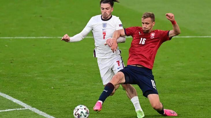 Нидерланды — Чехия прогноз на плей-офф ЕВРО-2020 на 27 июня 2021